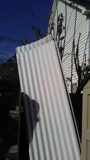 Plastic shed covers for Sale in Ridgeville, SC