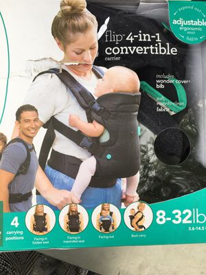 Baby carrier for Sale in District Heights, MD