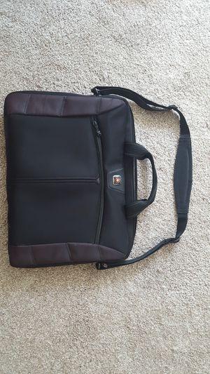 Swiss Gear laptop bag for Sale in Alexandria, VA