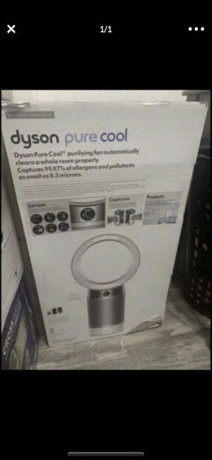 Dyson DP04 for Sale in Los Angeles, CA