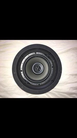 Klipsch Speakers for Sale in Monterey Park, CA