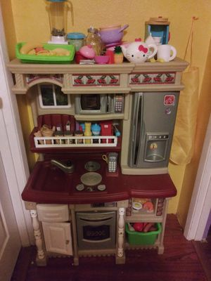 kitchen Toys for Sale in Gresham, OR