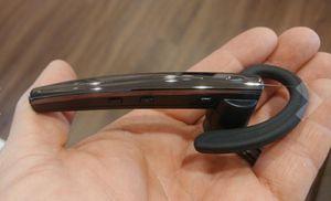 Bluetooth headset wireless headphones for Sale in Las Vegas, NV