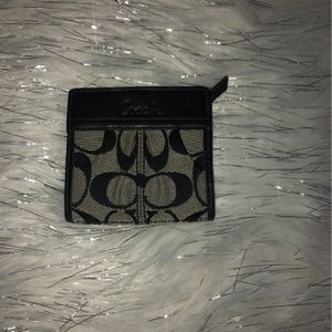 Coach Wallet for Sale in Atwater, CA