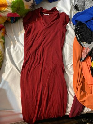 Fitted dress small for Sale in Perris, CA