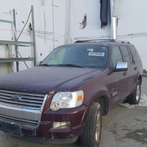 2006 Ford Explorer for Sale in San Jose, CA
