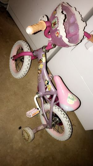 Kids bike for Sale in Middle River, MD