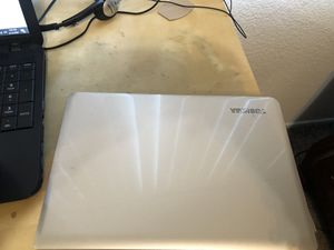 Toshiba Touchscreen Laptop for Sale in Gardena, CA