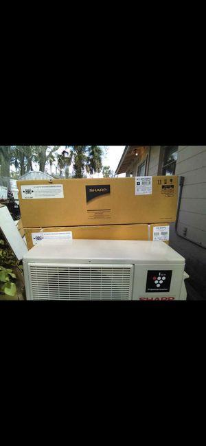 Brand new split unit AC for Sale in Jacksonville, FL