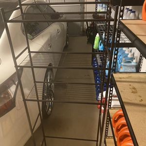 Bakers Rack for Sale in Columbia, SC