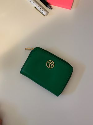 Tory Burch Wallet for Sale in Fremont, CA
