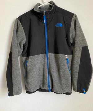 The North Face size L. (14/16 ) for Sale in Germantown, MD