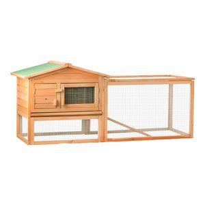 Wooden Chicken Co op for Sale in Arcadia, CA