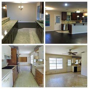New kitchen for Sale in San Antonio, TX