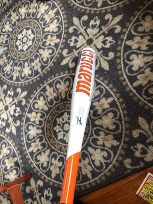 Marruci baseball bat for Sale in Saugus, MA