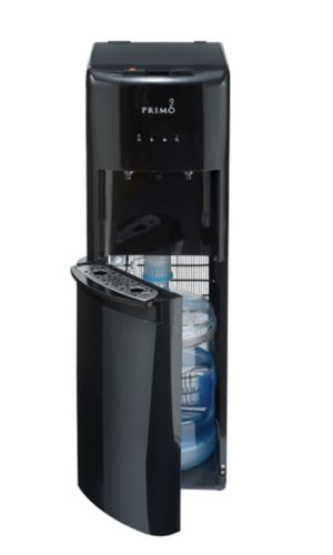 New- Primo bottom loading bottled water dispenser for Sale in Puyallup, WA