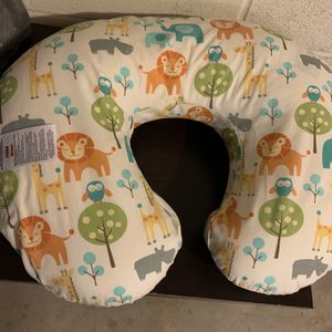 Feeding Pillow for Sale in Chicago, IL