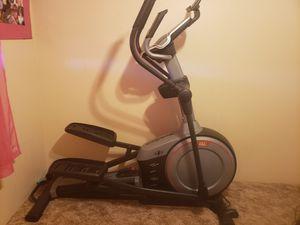 Nordictrack elliptical for Sale in Modesto, CA