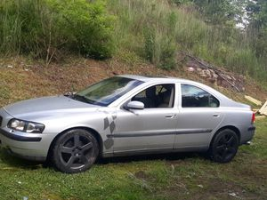2004 Volvo for Sale in Leicester, NC