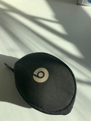 Beats Solo 3 Wireless for Sale in Glassboro, NJ