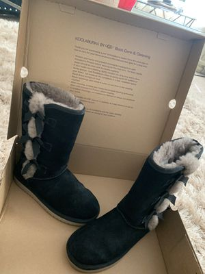 Koolaburra By Ugg Women's Victoria Tail for Sale in Olney, MD