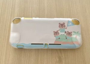 Vinyl skin- Animal Crossing Protector Skin for Nintendo Switch for Sale in Queens, NY