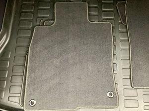 BRAND NEW 2016-2019 Honda Civic floor mats for Sale in Columbus, OH