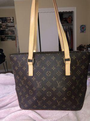 Louis Vuitton handbag for Sale in Dallas, TX