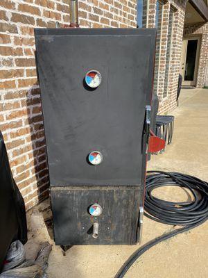 Spicewine Vertical Smoker - Medium for Sale in Frisco, TX