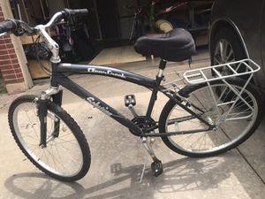 Schwinn bike clear creek for Sale in Cedar Park, TX