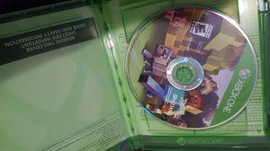Xbox Minecraft for Sale in Sultan, WA