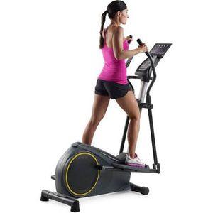 Gold's Gym Stride Trainer 350i Elliptical for Sale in Waynesville, MO
