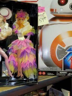 Barbie And More Collectibles for Sale in Modesto,  CA