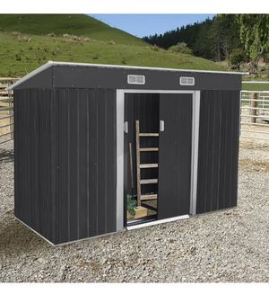 Backyard Utility Closet Shed for Sale in Las Vegas, NV