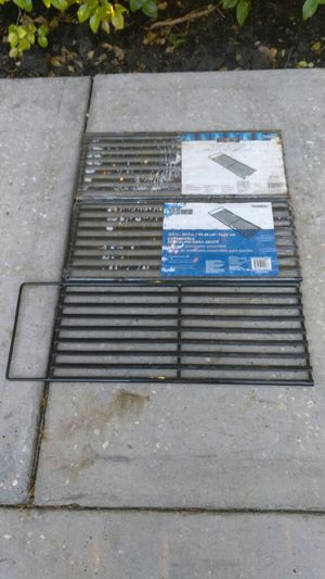 Grill tops for BBQs good ones for Sale in Miami, FL