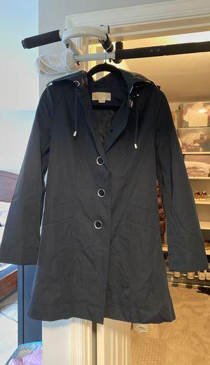 Michael Kors Jacket for Sale in Annandale, VA