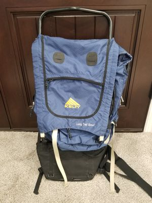 KELTY HIKING BACKPACK for Sale in Newark, CA