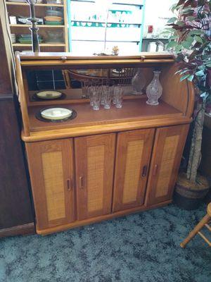 Antique Bar for Sale in Winter Garden, FL