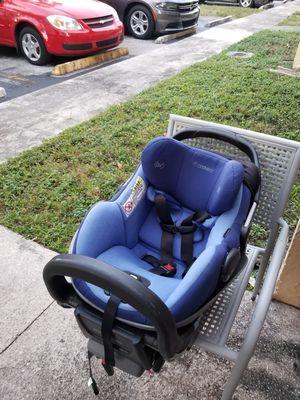 Car seat for Sale in Lauderhill, FL