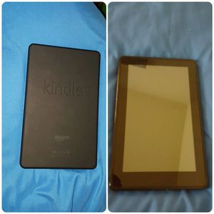 Amazon kindle fire for Sale in Suffolk, VA