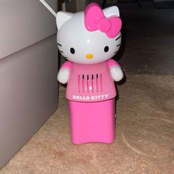 Hello Kitty Popcorn Maker for Sale in Eustis,  FL
