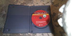 Trend Micro Titanium Antivirus plus for pc for Sale in Phoenix, AZ
