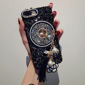 Vintage phone case for Sale in Landover, MD