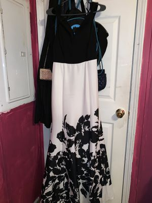 Dresses for Sale in Angier, NC