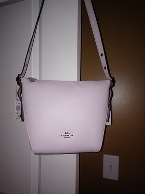Brand new coach purse for Sale in Denver, CO