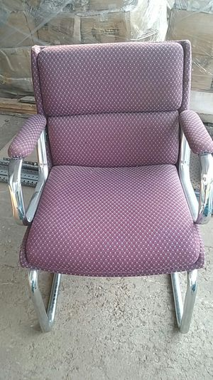OFFICE CHAIRS for Sale in BRECKNRDG HLS, MO