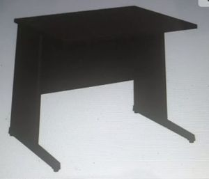 System Integrations Workstation 36W x 30D C-Leg Desk - 731197 for Sale in Mansfield, TX