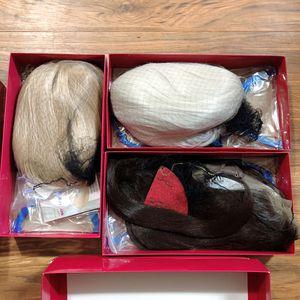Wig for Sale in Auburn, AL