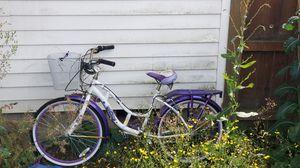 Schwinn Riverside Women's bike for Sale in Woodland, WA