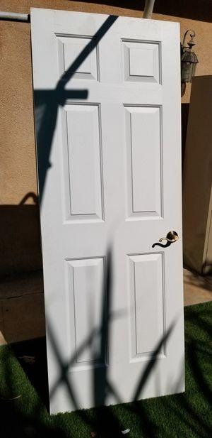 Door for Sale in Carson, CA